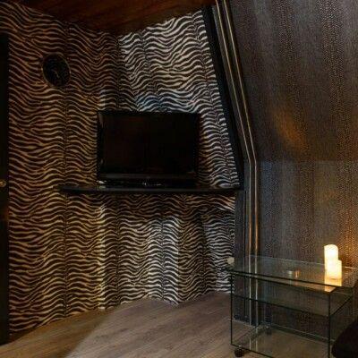 privehuis-amersfoort-house-of-dreams_19
