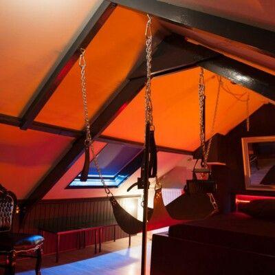privehuis-amersfoort-house-of-dreams_24