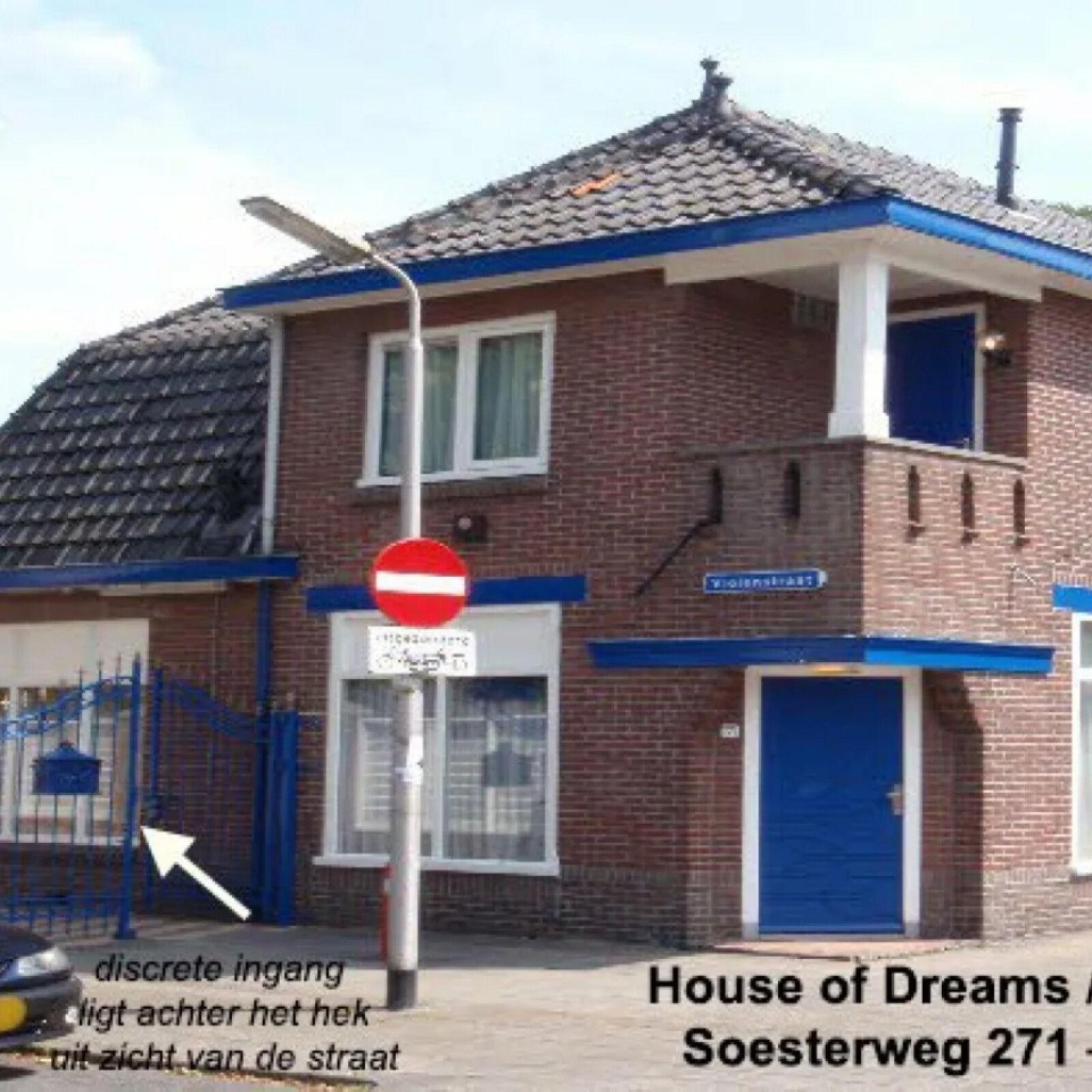 privehuis-amersfoort-house-of-dreams