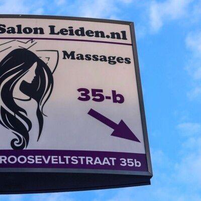 salon-leiden_6