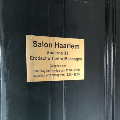 salon-haarlem_1