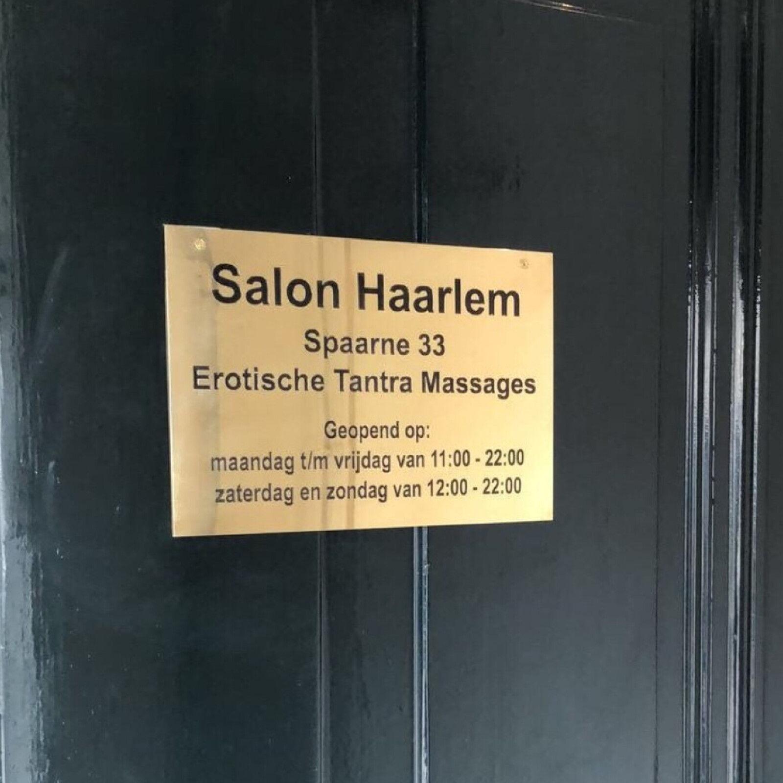 salon-haarlem