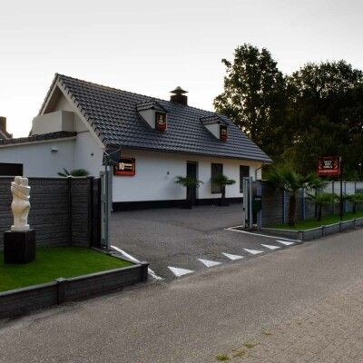priv-het-landhuisje_4