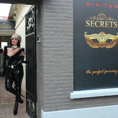 nikitas-secrets_1