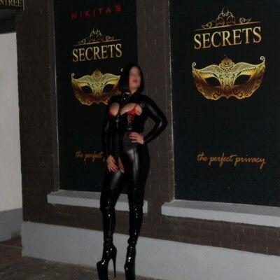 nikitas-secrets_3
