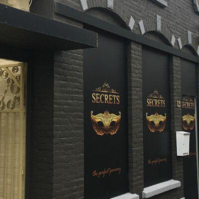 nikitas-secrets_23