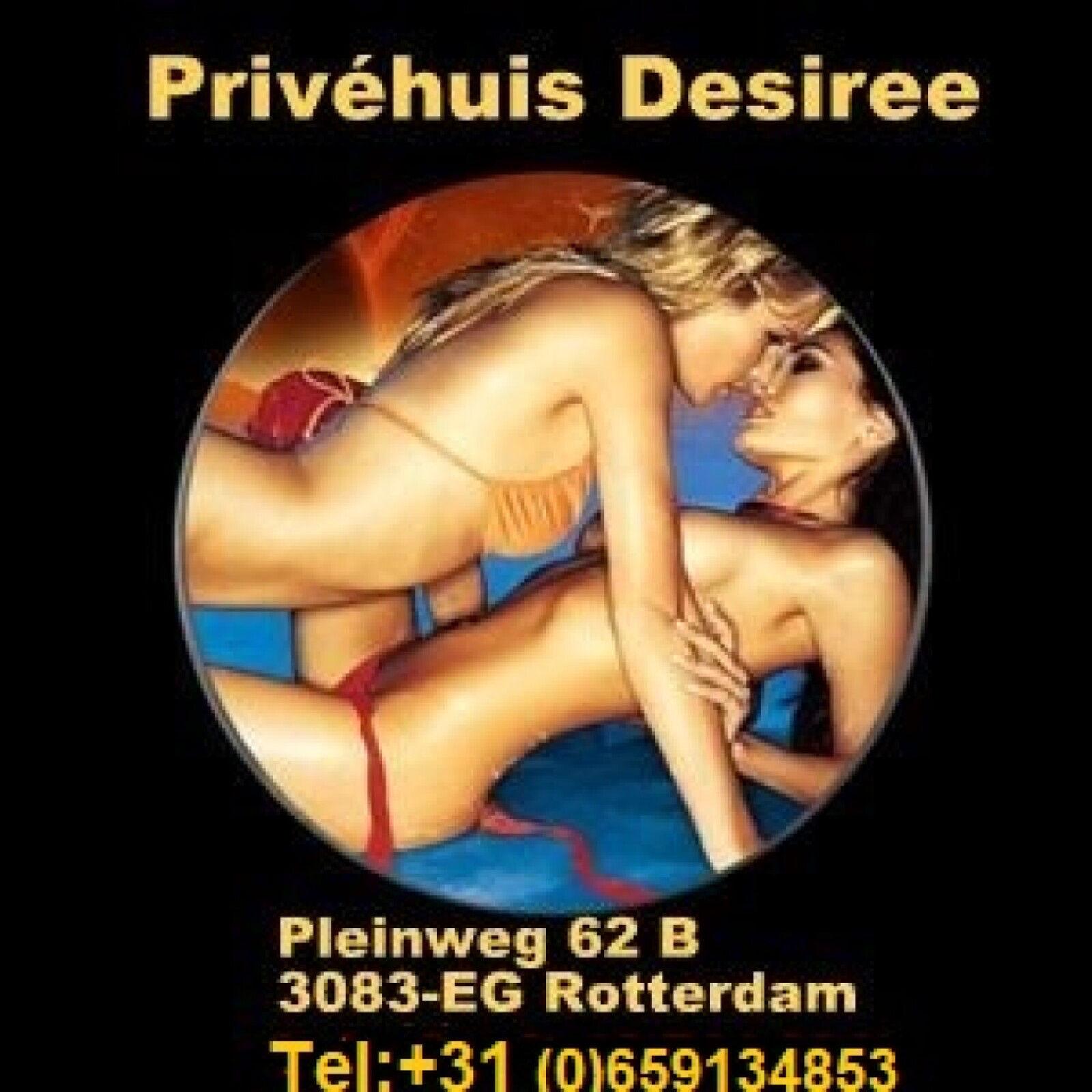 privehuis-desiree