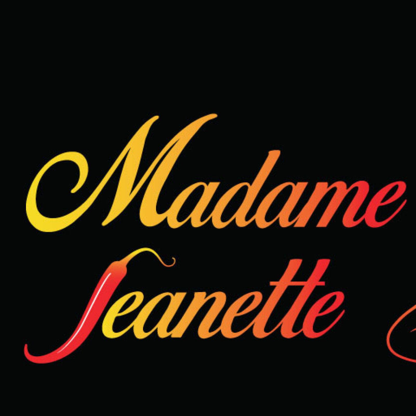 madame-jeanette