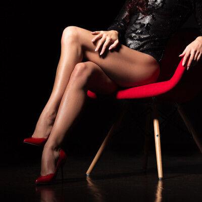 vienna-salon-erotique_1