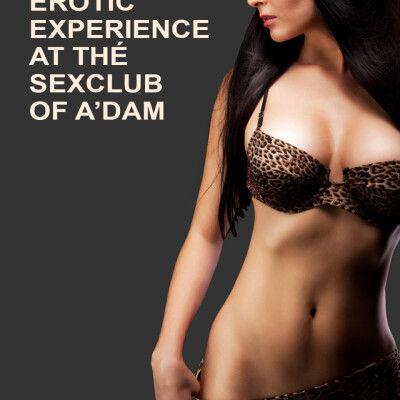 vienna-salon-erotique_2