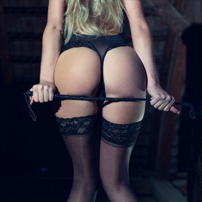 vienna-salon-erotique_9