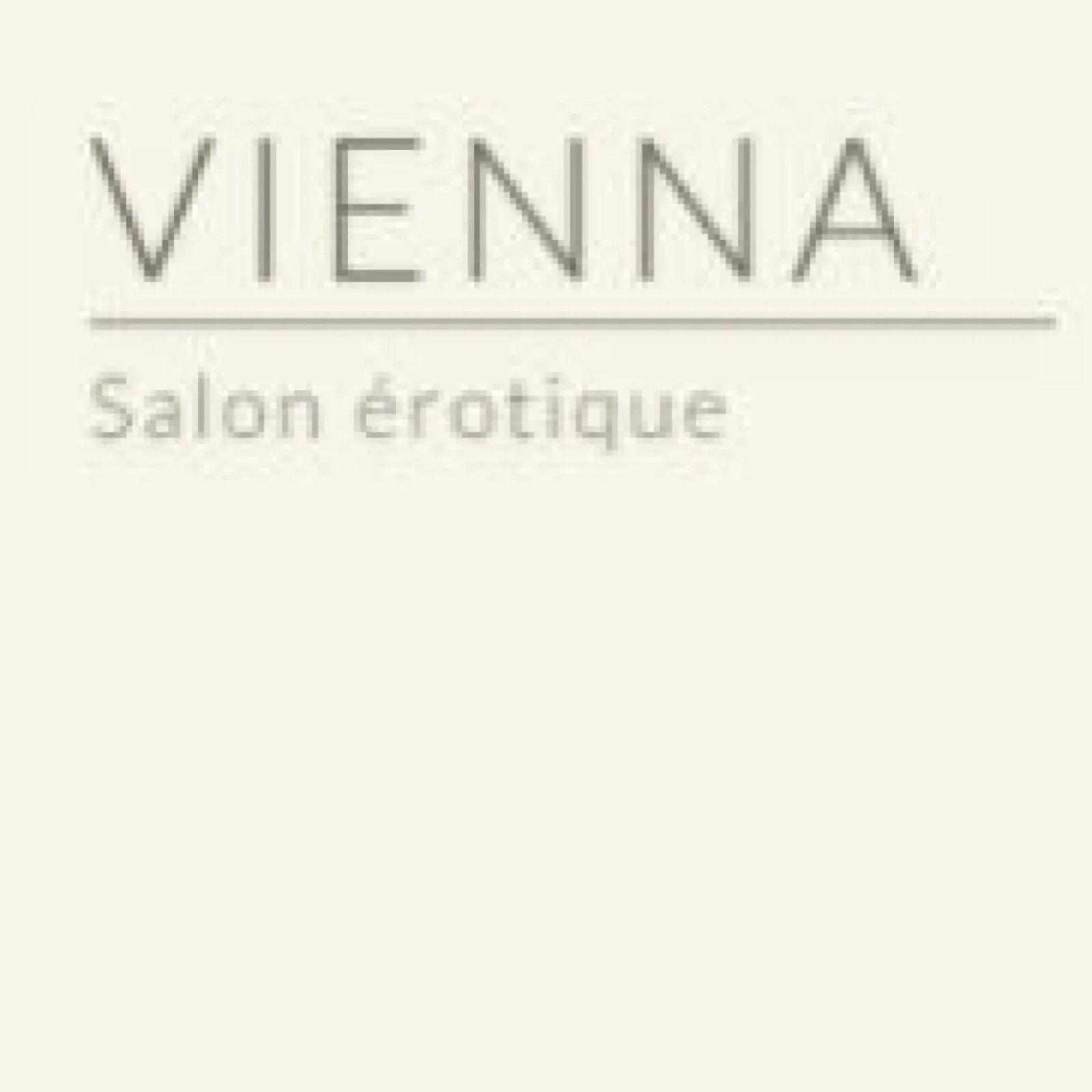club-vienna-salon-erotique