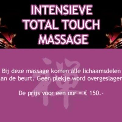 total-touch-wellness_3