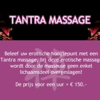 total-touch-wellness_13
