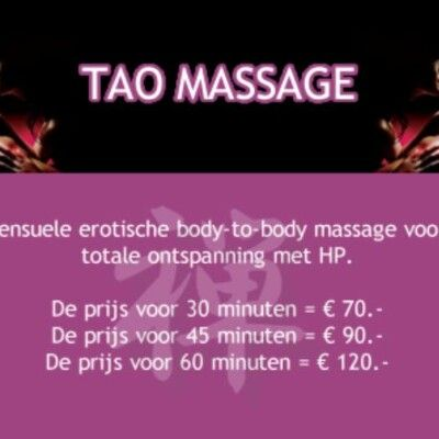 total-touch-wellness_14