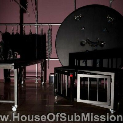 house-of-sub-mission_19