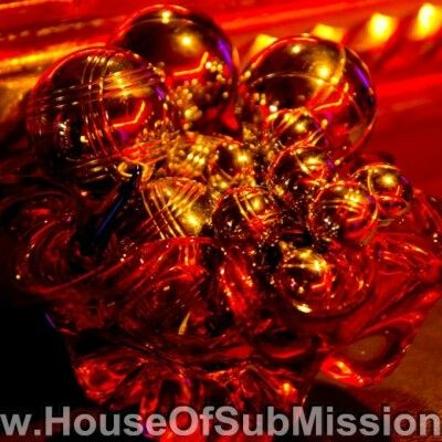 house-of-sub-mission_20