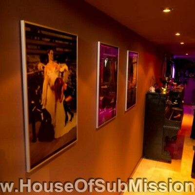 house-of-sub-mission_23