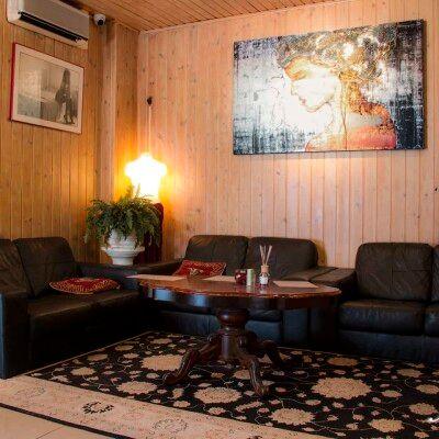 asmara-sex-club-amsterdam_2
