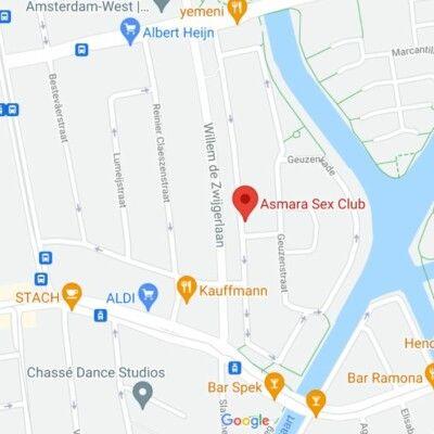 asmara-sex-club-amsterdam_4