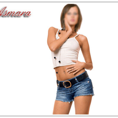 asmara-sex-club-amsterdam_8