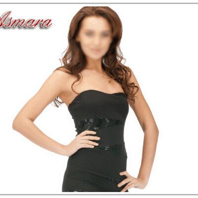asmara-sex-club-amsterdam_11