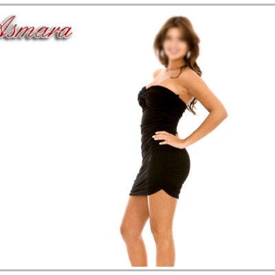 asmara-sex-club-amsterdam_13