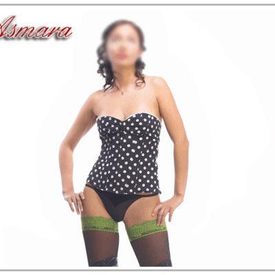 asmara-sex-club-amsterdam_15