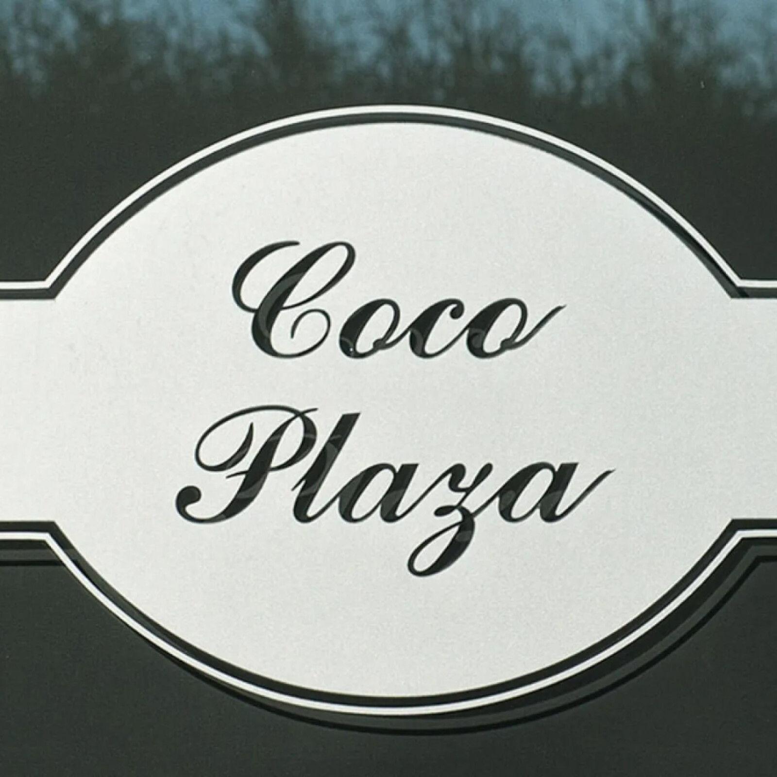 coco-plaza