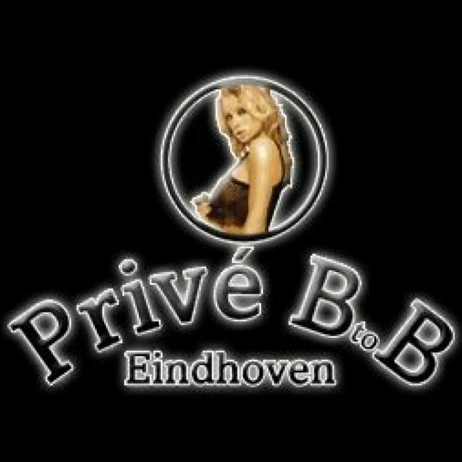 prive-bto-b-privsalon-body-to-body
