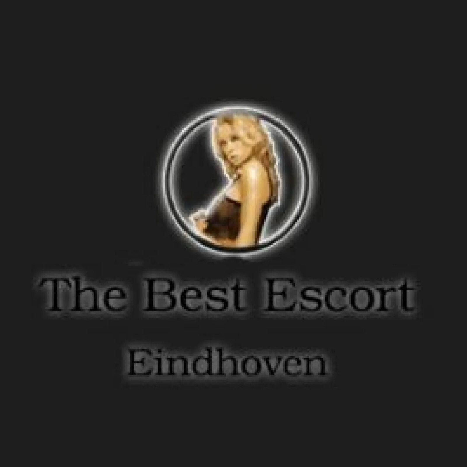 the-best-escort
