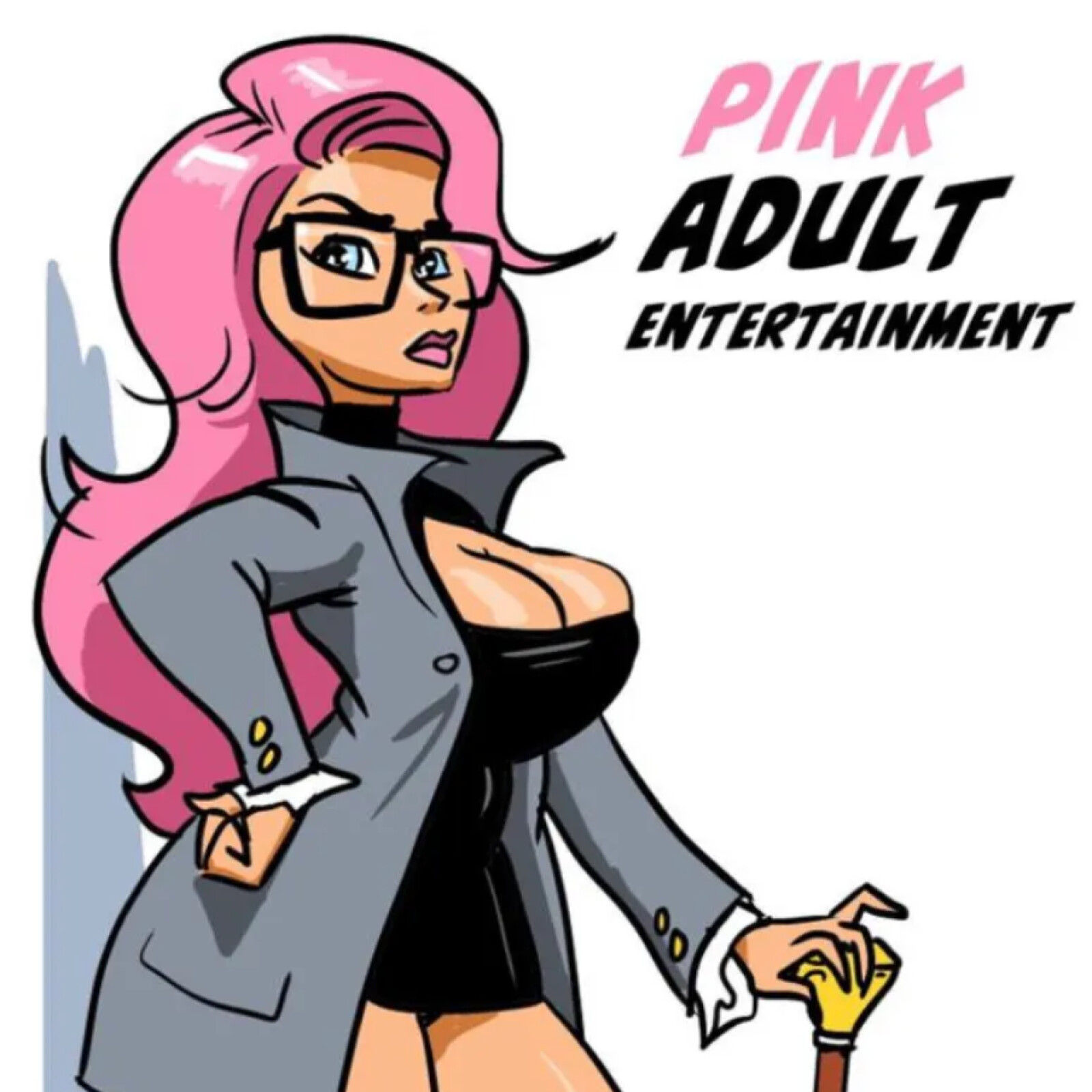 pink-adult-entertainment