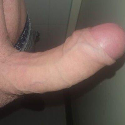 sexdate079_3