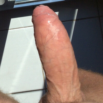 thick-dick_1