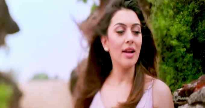 Tamil Status Video: Short Love Songs For Whatsapp Status