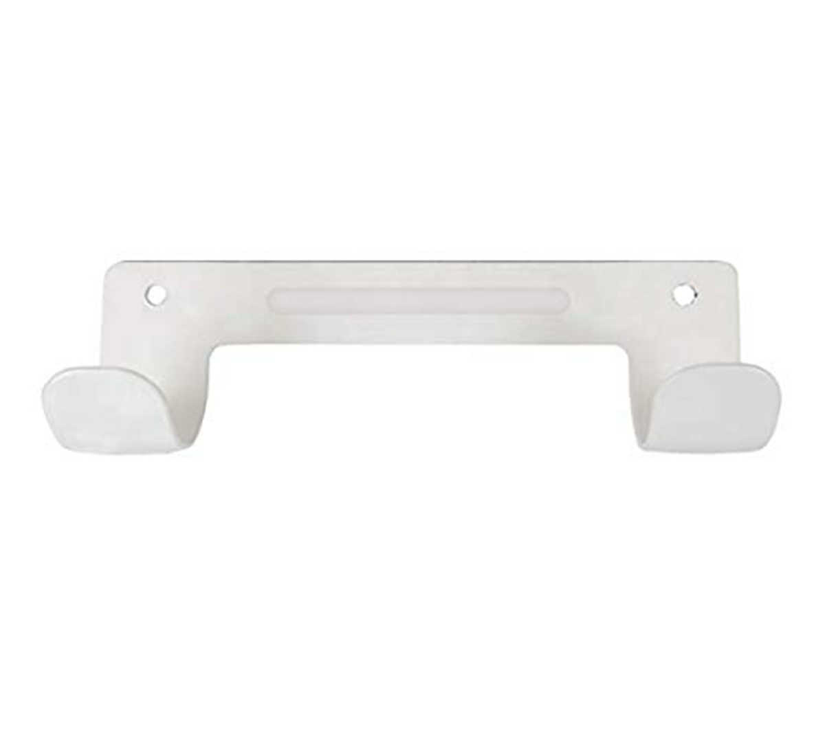 Wall-Mount Ironing Board Holder