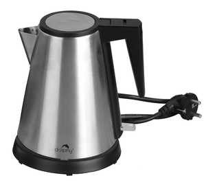 Stainless Steel Kettle 1.2 L