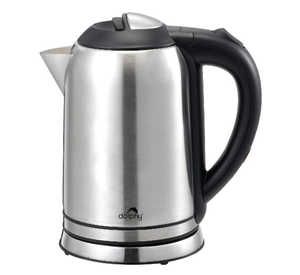 304 stainless steel 1.0 Litre