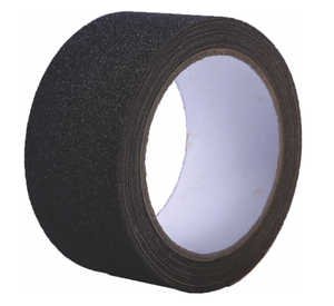 Anti Slip Tape Traction Tape for Stairs,Safety,Non Skid Treads