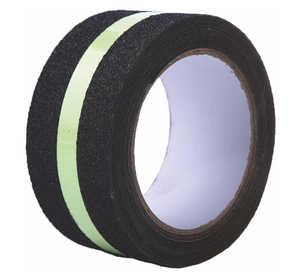 Anti Slip strip PVC Non Skid Floor Marking Tape for Stair Slope Swimming Pool