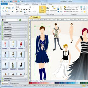 Certificate in Apparel Pattern Making with Computer Aided Design (CAD)