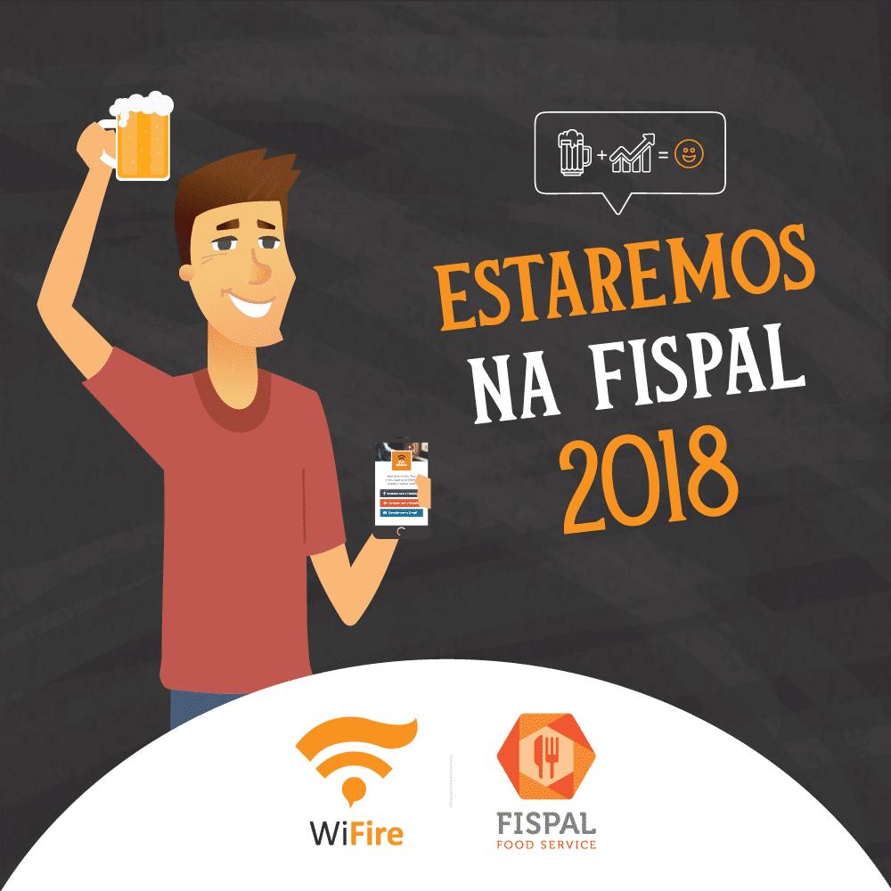 wifire-na-fispal-2018