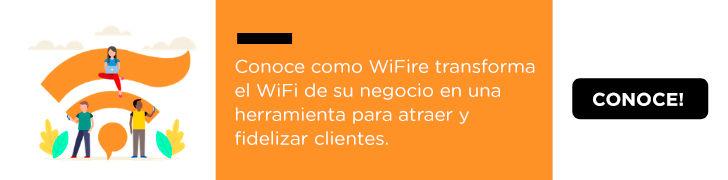 https://wifire.me/revista-negocio-digital-es/