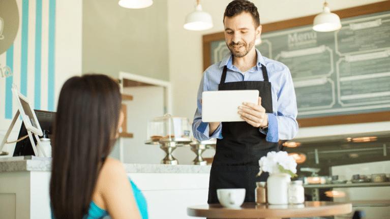 estratégias para fidelização de clientes