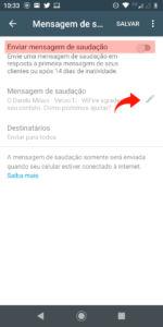 mensagens automaticas whatsapp 3