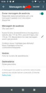 mensagens automaticas whatsapp 63