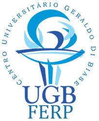 logo-ugb
