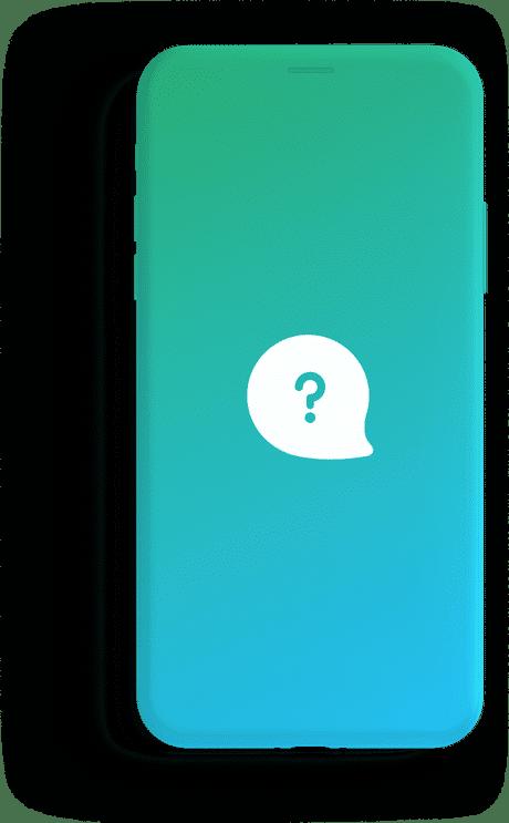 Hoeveel kost een app?