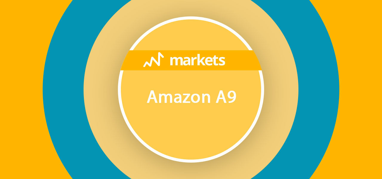 Amazon Content Optimisation: Relevant to the A9 + Relevant to the User = Success