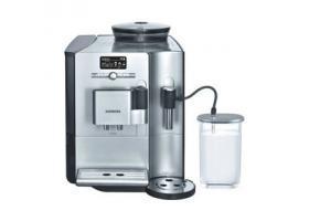 Koffie machines